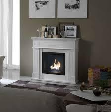 Italian Furniture Living Room Italian Furniture On Sale Shop Online My Italian Living Ltd