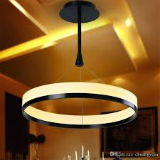 pendant led lighting fixtures ing s s commercial hanging led light fixtures
