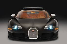 Ettore bugatti was the legendary engineer and designer of the most famous bugatti sports cars, the founder of the bugatti car manufacturing plant. Bugatti History Models Iconic Cars News More