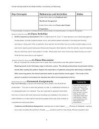 i need a poem for homework portable resume maker pro v  anatomy physiology homework help ielts essay topic why do