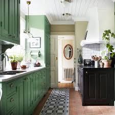 kitchen lighting design ideas. Kitchen Lighting Design Ideas