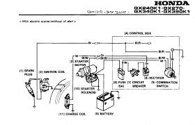 lawn mower wiring diagram fresh schematic craftsman 17 3 lawn mower wiring diagram fresh schematic craftsman 17