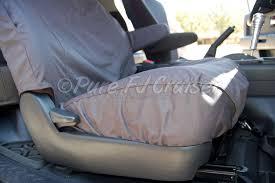 covercraft seatsaver front seat covers for 2016 fj cruiser