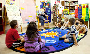 Free Day Care Keeping Kids Cold And Flu Free Day Care Cleaning Envision