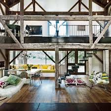 Barns Converted To Houses 19 Stunning Barn Conversions That Will Inspire  You To Go Off The