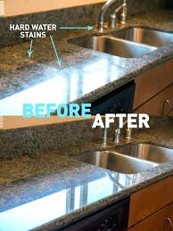 how to remove granite countertops how to remove a granite medium size of how to remove how to remove granite countertops