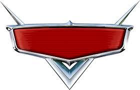 cars 2 the movie logo. Exellent Logo Disney Cars 2 Logo Wwwpixsharkcom Images G Eries  To The Movie Logo
