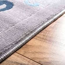 how to clean large area rugs easy lovely of