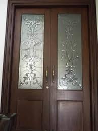 simple pooja room door designs joy studio design gallery