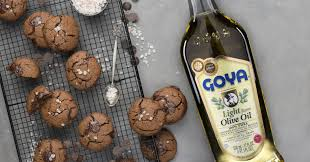Place them separately over the oven's tray. Double Chocolate Chip Cookie Recipe