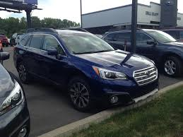 2018 subaru dark blue pearl. fine subaru attached thumbnails and 2018 subaru dark blue pearl u