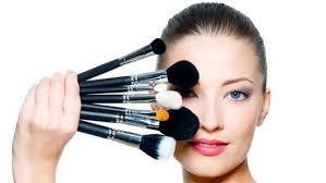 makeup artistry the basics of makeup