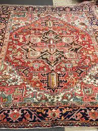 mohsen oriental rugs repair 13 photos rugs 2311 westheimer rd upper kirby houston tx phone number last updated january 19 2019 yelp