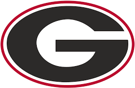 File:Georgia Athletics logo.svg - Wikipedia