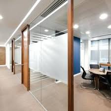 nice office design. Sales Office Design Various Nice Designs Small In A Cupboard Ideas  Furniture Great Home Experience Exciting Nice Office Design G