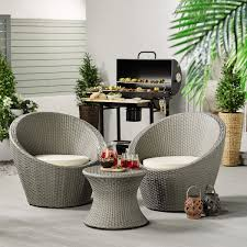 Ideal Home Living Room Aldis Specialbuys Outdoor Living Range Is A Summer Garden Game