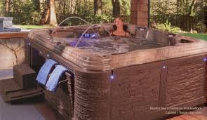 hot tub basics