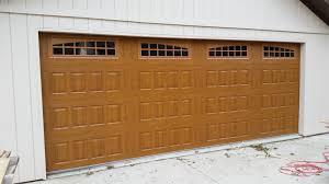 bartlett garage doors 67 photos garage door services 7546 us hwy 70 memphis tn phone number yelp