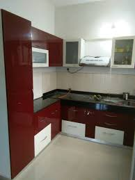 Indian Modular Kitchen Design L Shape 5 Reasons Why Modular Kitchen Designs Are The Latest Trend