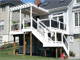 how much does it cost to build a patio how much does it cost to build a balcony deck cost to build outdoor covered patio