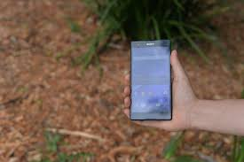 Sony Xperia T2 Ultra Review: The best ...