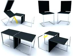 small office space furniture ideas home for spaces desk chair decorating fascinati