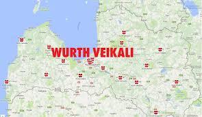 Wurthlv