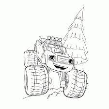 25 Bladeren Nick Jr Spelletjes Gratis Kleurplaat Mandala