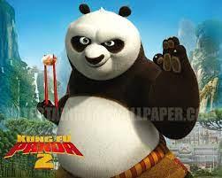 100+ hình ảnh gấu trúc trong phim kungfu panda - hinhanhsieudep.net