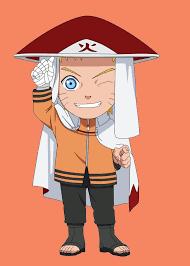 Tổng hợp những hình ảnh Naruto Chibi đẹp nhất trong 2020 | Hình ảnh,  Naruto, Đang yêu