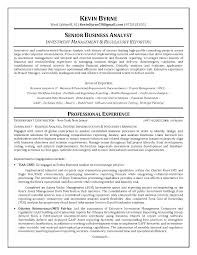 Compliance Analyst Resume Awesome Analyst Resume Finance Analyst Resume Samples Compliance Analyst