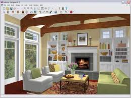 Better Homes And Gardens Decorating Better Homes And Gardens Interior Designer Better Homes And