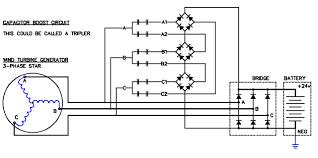 wind turbine wiring schematic wiring diagrams best wind turbine wiring schematic wiring diagram for you u2022 wind turbine electrical schematic wind turbine wiring schematic