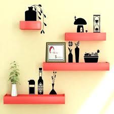 Buy Floating Shelves Online Cool Decorative Wall Shelving Units Large Size Of Buy Floating Shelves