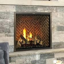 majestic gas fireplace majestic gas fireplace majestic marquis ii direct vent gas fireplace clean view majestic