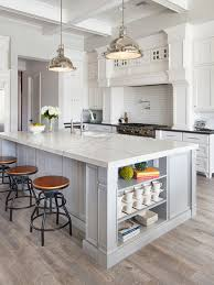 Small Picture 25 Best Kitchen Ideas Remodeling Photos Houzz