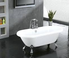 best acrylic bathtub best acrylic dual tubs images on lion claw bathtub acrylic bathtub liners reviews