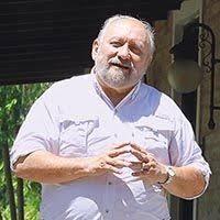 Dr. Juan Enrique Romero | Planeta de Libros