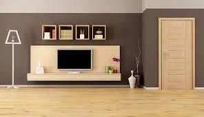 Muebles Manolita U003e Inicio U003e Catálogo Muebles A Medida U003e Armarios Disear Muebles A Medida