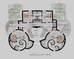 castle house plans. Castle House Plans Blueprints Floor