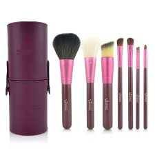 makeup and skin with makeup brush sets with 24pcs makeup brush set kit makeup brushes