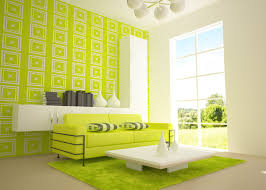 Lime Green Accessories For Living Room Ideas Furniture Ideaslime