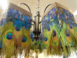 decor popular peacock feather home decor buy cheap peacock