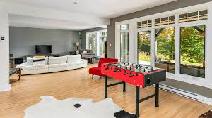 Stunning apartment valentines decorations ideas Fall Feature Man House Style Cool Man Cave Decor And Furniture Ideas To Try This Hgtvcom 23 More Awesome Man Cave Ideas For Manly Crafts Lovers Diy Projects