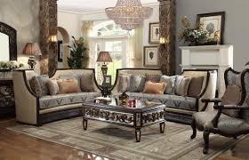 formal living room furniture. Modern Formal Living Room Furniture For The Selection Of Design Ideas D