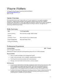 20 Starbucks Barista Resume Sample : Starbucks Barista Resume Objective  Sample
