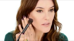how you makeup tutorials can help you chill on national relaxation allure