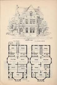 full size of interior vintage house plans houses breathtaking old victorian 11 attractive old victorian