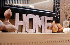 Corrugated Metal Wall Letters Home Decor Initial RusticLetter S Home Decor