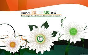happy republic day hd com image hosting happy republic day hd